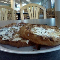 Photo taken at Auto Club Cafeteria by Paula D. on 4/26/2012