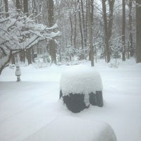 Photo taken at Darnestown, Maryland by Cel S. on 3/17/2014