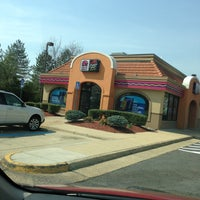 Photo taken at Taco Bell by M C. on 4/11/2013