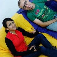 Photo taken at Radiital.com by Mack P. on 12/6/2012