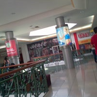 Photo taken at Centro Comercial Plaza Merliot by Dennis R. on 1/6/2013
