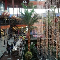 Photo taken at Centro Comercial Gran Plaza by Agente S. on 12/19/2012