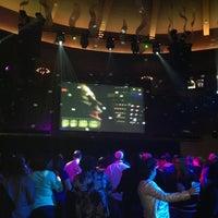 Photo taken at Vapor Night Club by John B. on 4/5/2013