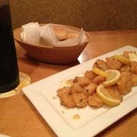 Olive Garden Italian Restaurant In Round Rock