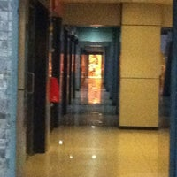 Photo taken at McDonalds by Mahek P. on 12/7/2012