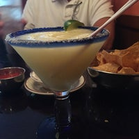 Photo taken at El Tapatio by Kathy W. on 6/11/2016
