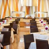 Foto tomada en Hotel RH Corona del Mar Benidorm por Hoteles RH el 1/17/2014