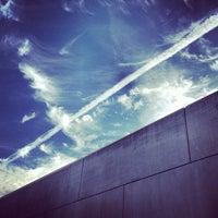 Photo taken at Wesleyan University by SiNwYrM on 1/15/2013