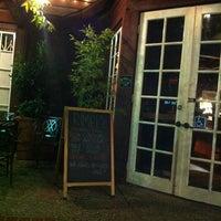 Photo taken at Rimel's Rotisserie by Steve B. on 12/6/2012