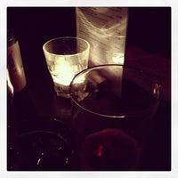 Photo taken at Dragon Bar by Margarida A. on 1/18/2013