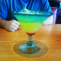 Photo taken at Chili's Grill & Bar by Tess L. on 7/9/2014