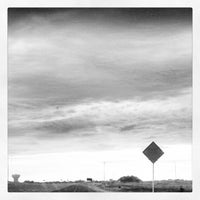 Photo taken at Waxahachie, TX by Elysa E. on 6/16/2013