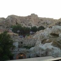 Photo taken at Şüküroğulları Cafe Restaurant by rahime k. on 7/6/2013