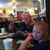 Photo taken at Red Snapper Inn by Albert G. on 7/27/2013