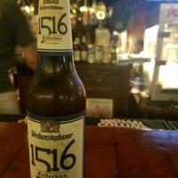 Photo taken at Jimmy's Bar by Matt M. on 4/26/2016