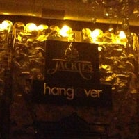 Photo taken at Jackson's by Deni💤 on 4/21/2013