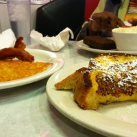 Photo taken at Midnight Diner by DeAndra Y. on 12/22/2012