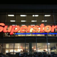 Photo taken at Real Canadian Superstore by Taalai B. on 5/16/2013
