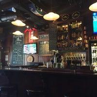 Photo taken at Ole Bridge Pub by Ron F. on 8/4/2016
