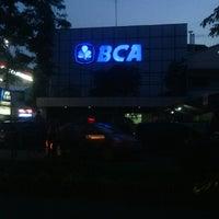 Photo taken at BCA by Agus Karta on 4/10/2013