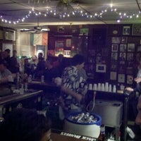 Photo taken at Pinkie Master's Lounge by Barry L. on 1/19/2013