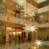 Photo taken at Miramar Shopping by Mineia M. on 12/16/2012