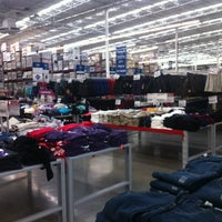 Photo taken at Sam's Club by Esenia G. on 12/19/2012