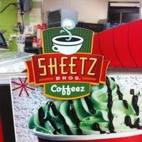 Photo taken at Sheetz by Renee B. on 1/17/2013