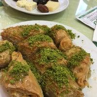 Photo taken at Derya Restaurant by şeyma k. on 6/26/2016