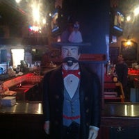 Photo taken at Darwin's Pub by Justin J. on 12/14/2012