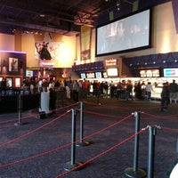 Photo taken at Harkins Theatres Park West 14 by Firerunner 7. on 12/25/2012