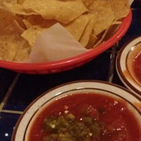 Photo taken at El Nibble Nook Restaurant by Heather H. on 9/20/2014