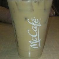 Photo taken at McDonald's by Elizabeth K. on 5/4/2013