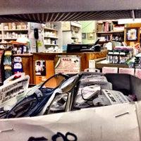 Photo taken at Maclennan Pharmacy by John H. on 6/10/2014