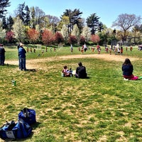 Photo taken at Munsey Park Elementary School by John H. on 4/27/2013