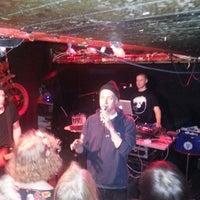 Photo taken at Torvi by Keili K. on 2/15/2014
