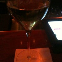 Photo taken at Fleming's Prime Steakhouse & Wine Bar by Wine N. on 7/1/2015