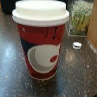 Photo taken at Starbucks by Chrichri t. on 12/23/2012