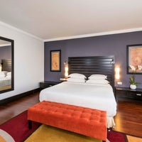 Photo taken at Sheraton Hotel Maslak by Sheraton Hotel Maslak on 11/27/2015
