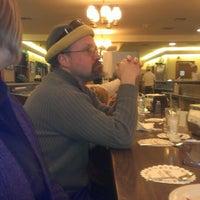 Photo taken at Shady Glen Restaurant by John G. on 2/20/2013