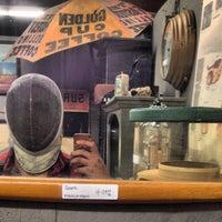 Photo taken at Kudzu Antiques by Maurice on 4/26/2013