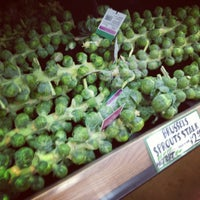 Photo taken at Trader Joe's by The Minty .. on 9/17/2012