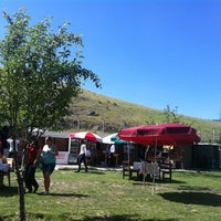 Photo taken at Efsane Cafe by Aytaç Ö. on 5/26/2013