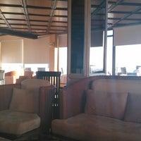 Foto tomada en Hotel Guadalquivir por Francisco J. G. el 7/26/2013