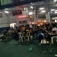 Photo taken at Partas (Pasay Tramo Terminal) by mash c. on 3/26/2014
