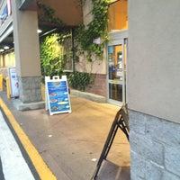 Photo taken at Safeway by Mossman $. on 6/13/2015
