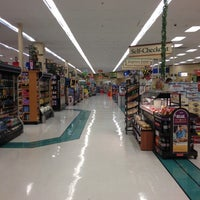 Photo taken at Fry's Food and Drug by Mossman $. on 3/19/2013