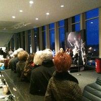 Photo taken at Jubilee Auditorium by Alberta B. on 3/3/2013