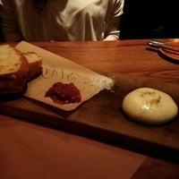 Scaddabush Italian Kitchen & Bar - Square One
