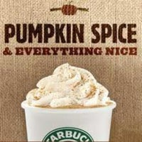 Photo taken at Starbucks by Crystal M. on 9/9/2012